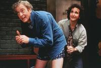 Noises Off - 8 x 10 Color Photo #1