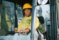Norbit - 8 x 10 Color Photo #4