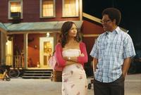 Norbit - 8 x 10 Color Photo #5
