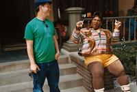 Norbit - 8 x 10 Color Photo #6