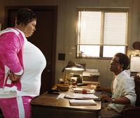 Norbit - 8 x 10 Color Photo #7