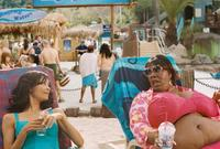 Norbit - 8 x 10 Color Photo #8