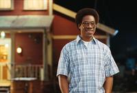 Norbit - 8 x 10 Color Photo #9