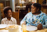Norbit - 8 x 10 Color Photo #12