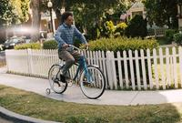 Norbit - 8 x 10 Color Photo #13