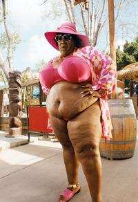 Norbit - 8 x 10 Color Photo #26