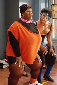 Norbit - 8 x 10 Color Photo #28