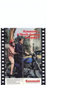 The North Avenue Irregulars - 27 x 40 Movie Poster - Style A