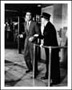 North by Northwest - 8 x 10 B&W Photo #3