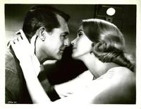 North by Northwest - 8 x 10 B&W Photo #4