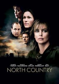 North Country - 27 x 40 Movie Poster - Style C