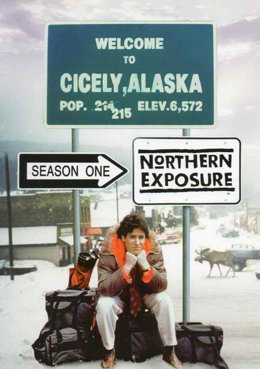 [Image: northern-exposure-movie-poster-1988-1020469801.jpg]