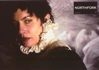 Northfork - 8 x 10 Color Photo #2