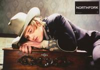 Northfork - 8 x 10 Color Photo #3