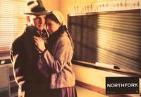 Northfork - 8 x 10 Color Photo #7