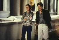 Notting Hill - 8 x 10 Color Photo #4