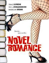 Novel Romance - 11 x 17 Movie Poster - Style A