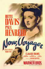 Now, Voyager - 11 x 17 Movie Poster - Style A