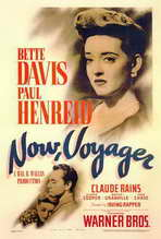 Now, Voyager - 27 x 40 Movie Poster - Style A