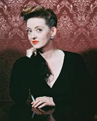 Now, Voyager - 8 x 10 Color Photo #1