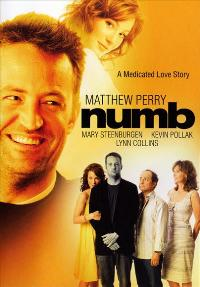 Numb - 11 x 17 Movie Poster - Style A