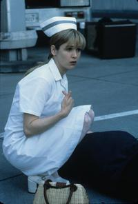 Nurse Betty - 8 x 10 Color Photo #1