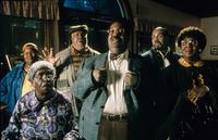 Nutty Professor 2: The Klumps - 8 x 10 Color Photo #2