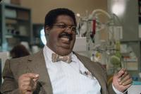 Nutty Professor 2: The Klumps - 8 x 10 Color Photo #3