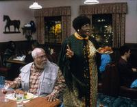 Nutty Professor 2: The Klumps - 8 x 10 Color Photo #4