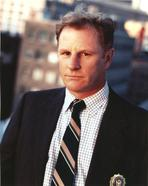 NYPD Blue - NYPD Blue as Gordon Clapp