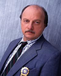 NYPD Blue - 8 x 10 Color Photo #2