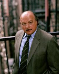 NYPD Blue - 8 x 10 Color Photo #10