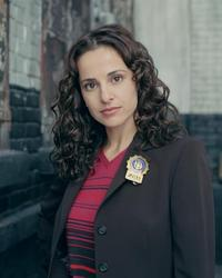 NYPD Blue - 8 x 10 Color Photo #15
