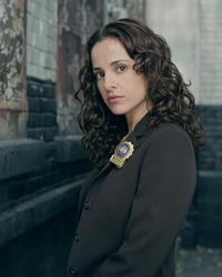 NYPD Blue - 8 x 10 Color Photo #16