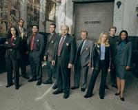 NYPD Blue - 8 x 10 Color Photo #18
