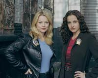NYPD Blue - 8 x 10 Color Photo #20