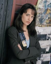 NYPD Blue - 8 x 10 Color Photo #28