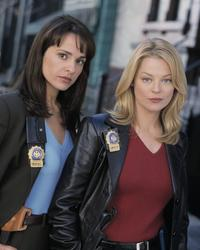 NYPD Blue - 8 x 10 Color Photo #29