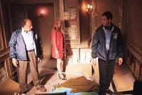 NYPD Blue - 8 x 10 Color Photo #30