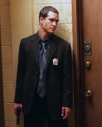 NYPD Blue - 8 x 10 Color Photo #33
