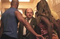 NYPD Blue - 8 x 10 Color Photo #35