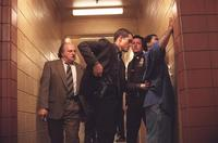 NYPD Blue - 8 x 10 Color Photo #36