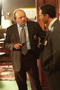 NYPD Blue - 8 x 10 Color Photo #39