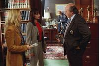NYPD Blue - 8 x 10 Color Photo #41