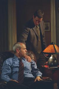 NYPD Blue - 8 x 10 Color Photo #46