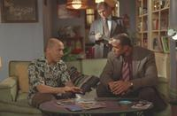 NYPD Blue - 8 x 10 Color Photo #48