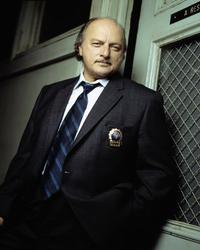 NYPD Blue - 8 x 10 Color Photo #49