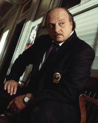 NYPD Blue - 8 x 10 Color Photo #50