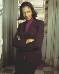 NYPD Blue - 8 x 10 Color Photo #52