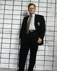NYPD Blue - 8 x 10 Color Photo #54